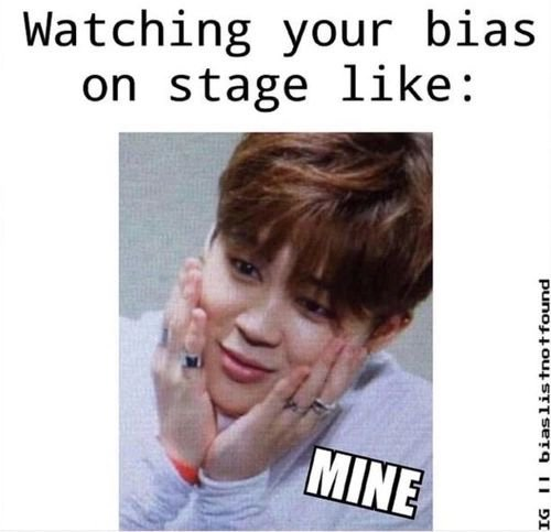 Back Off He S Mine And Cheesy Pick Up Lines With Bt As S Army Memes Amino