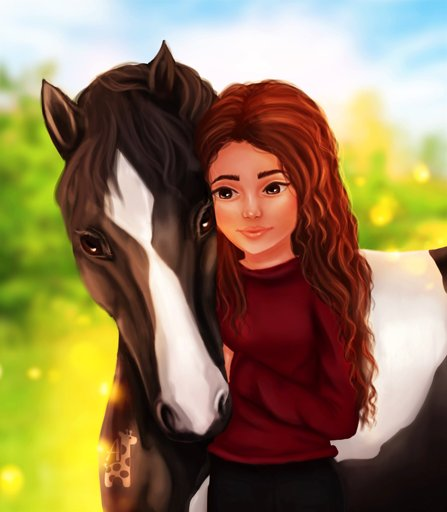 Sso Welsh Pony Pic Star Stable Online Amino