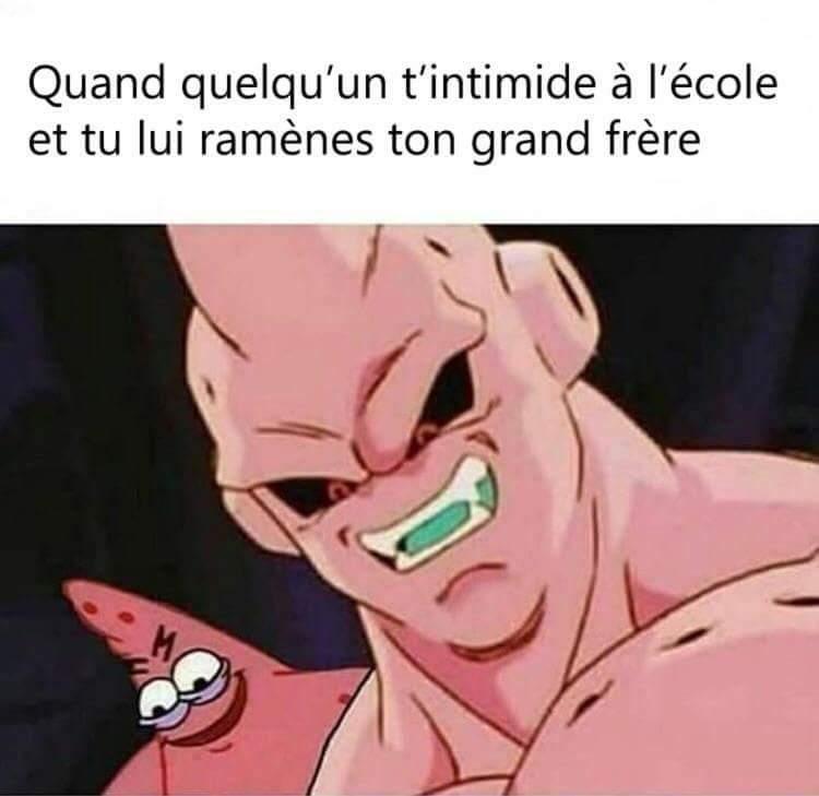 Memes Francais Amino