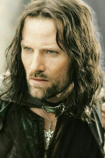 Image result for aragorn lord of the rings