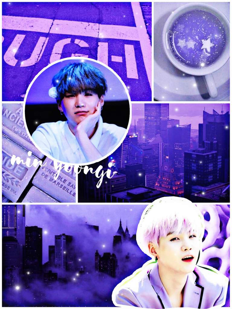 I Purple You Meaning Aesthetics ARMYs Amino