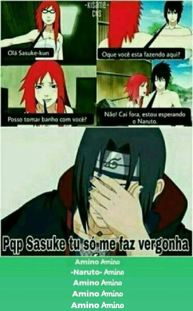 Memes Naruto Shippuden Online Amino