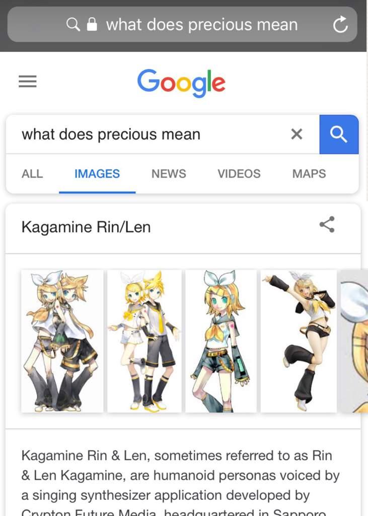 Meme Food Vocaloid Amino