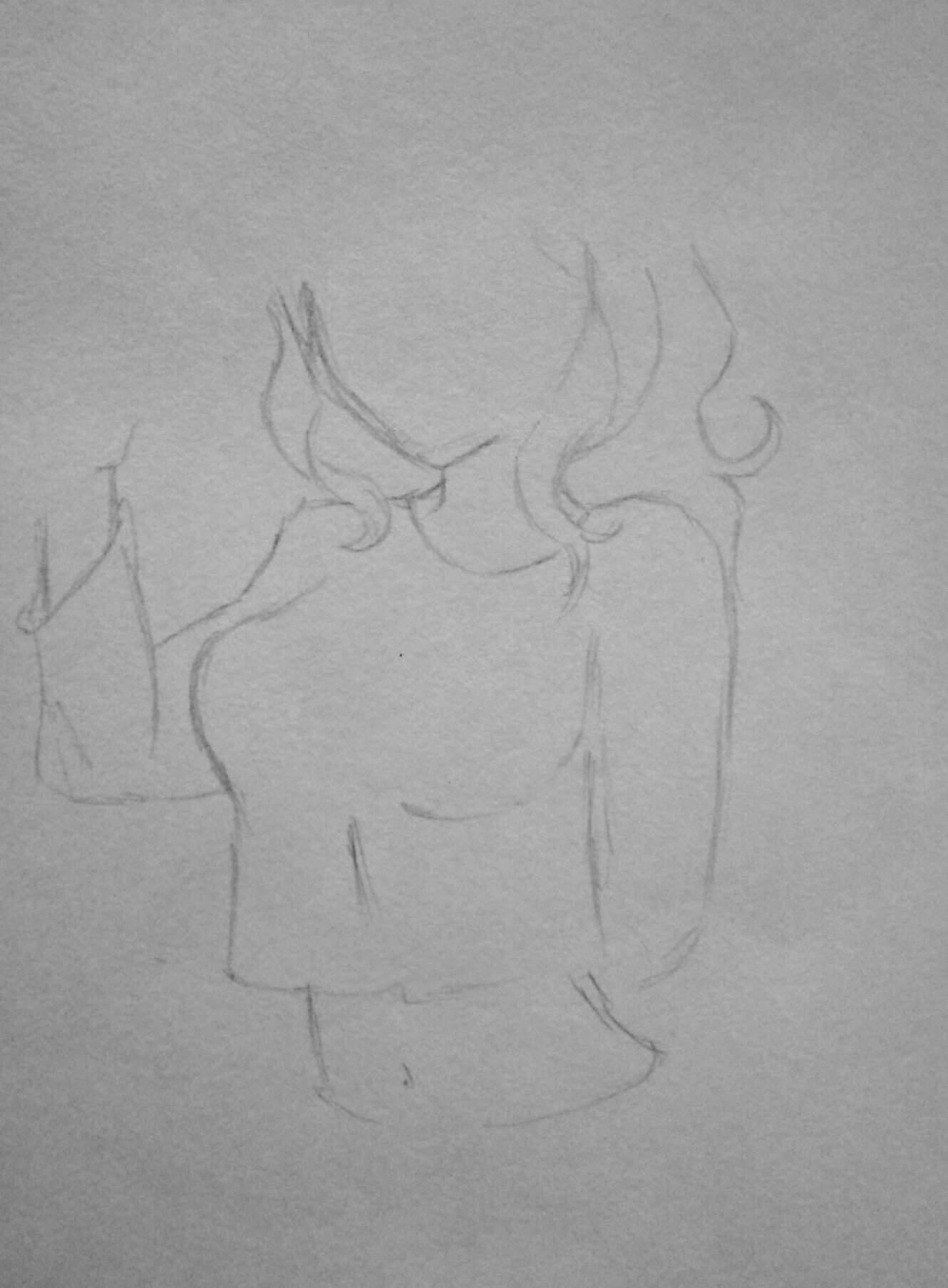 Imagenes De Free Fire Para Dibujar En Blanco Y Negro On Log Wall