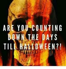 how many more days till halloween and christmas cartoonview co
