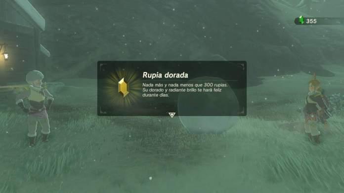 TOP 5 FORMAS DE CONSEGUIR RUPIAS EN THE LEGEND OF ZELDA: BREATH OF THE WILD   Zelda Amino En Español Amino