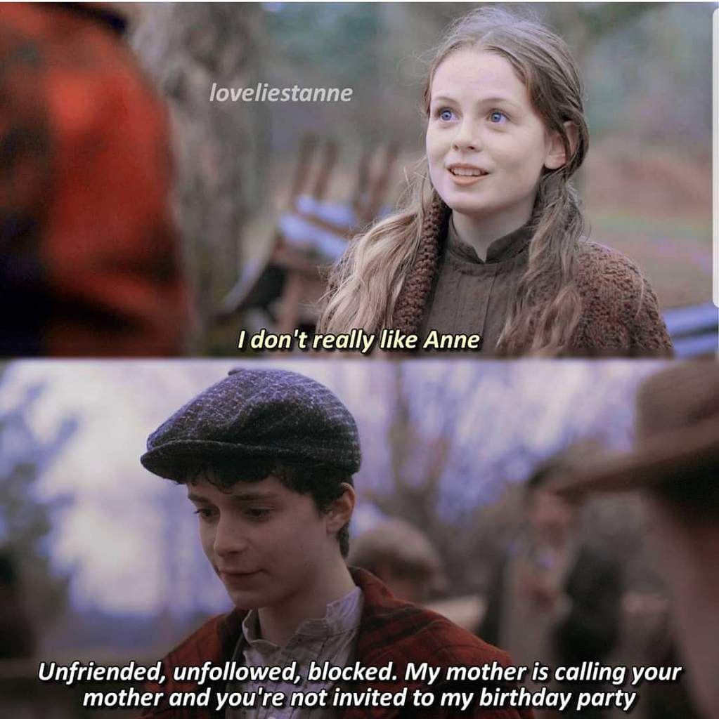63 Best Anne Images Anne Gilbert And Anne Gilbert Blythe