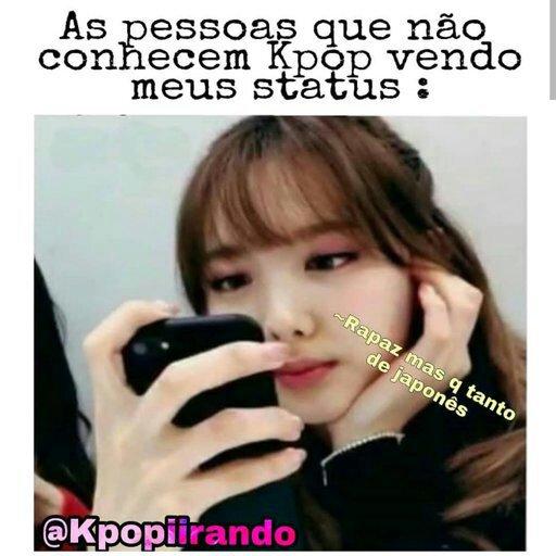 Ai Laique Memes Memes Kpop Pt Br Amino
