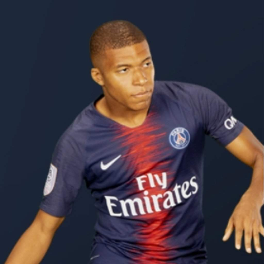 kylian mbappe wiki psg official amino