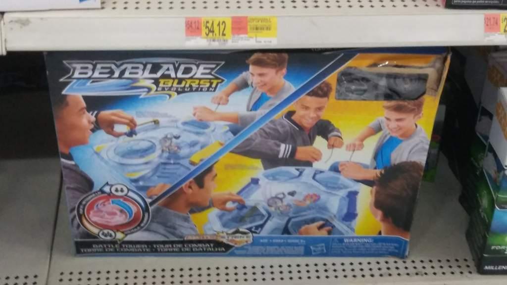 Hots Beyblade Burst Turbo Toys Walmart Popular - Ala Model Kini
