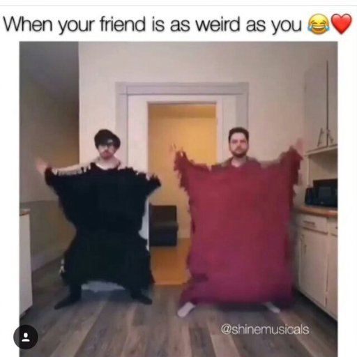Memes On Instagram Tag A Friend Follow For More Funny Vids