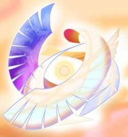 Galeem Art ✓ | Smash Amino