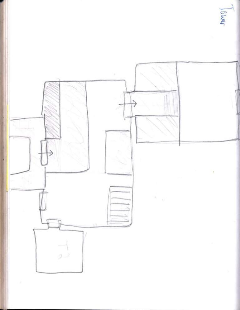 Level Design 2