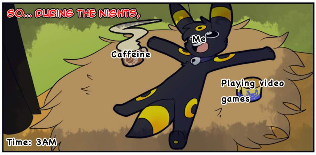 Create Comics Meme Template Template Cyanide And Happiness