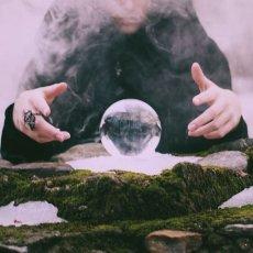 🌙Métodos de adivinación menos conocidos.🌙 | Wicca y Paganismo Amino