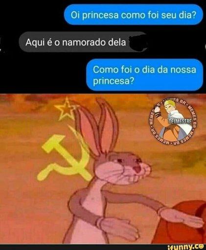 Comunista Instagram Posts Gramho Com