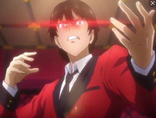 See more ideas about anime anime icons aesthetic anime. Aesthetic Anime Pfp Kakegurui Kakegurui Matching Pfps Page 6 Line 17qq Com Aesthetic Pfp Kakegurui Anime Yumeko