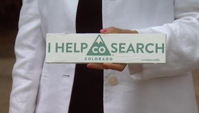 i-help-colorado-search-card
