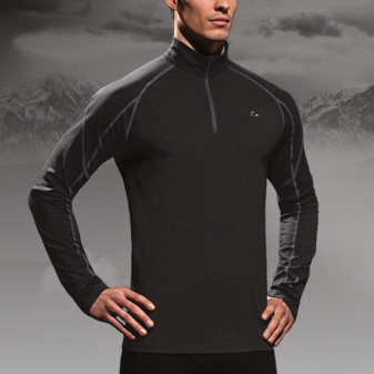 d1f2f81d232 Gear review: Paradox thermals from Costco