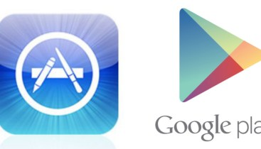 Gear Review - Gaia GPS app |