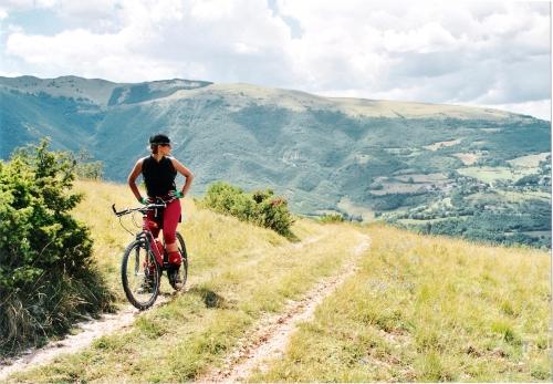 Mountain_bike_ParcoSibillini