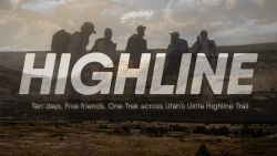 Review: Highline