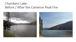 Chambers Lake before after.PNG