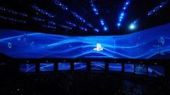 Playstation_Image_14