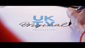 UKTV_ORIGINALS_Image_01
