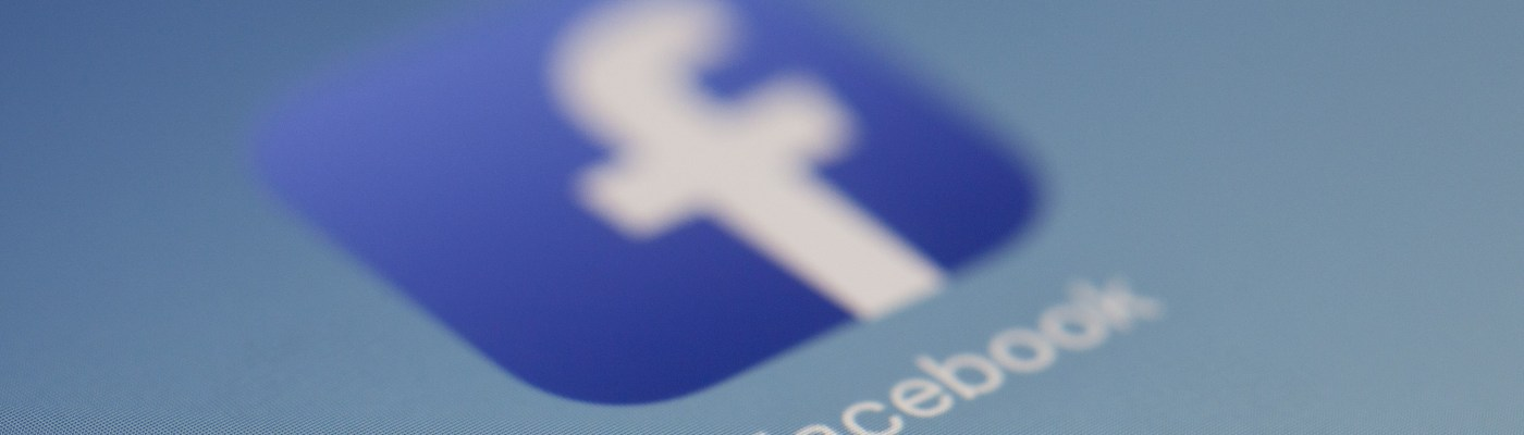 Facebook ads and data