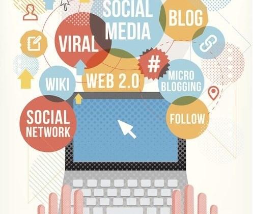 13 Reasons Why….You Need to Increase Social Media Advertising