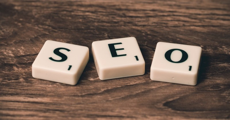 Website Design in 2019: Part 2 – SEO and ADA Compliance