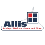 allis logo sq