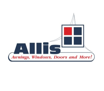 Allis Industries