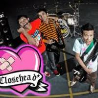 CloseFriend :D