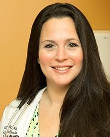Elizabeth Ensminger, MD
