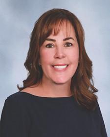 Mary T Schwartz, MD