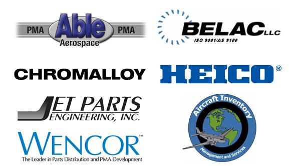 MARPA 2010 Sponsors
