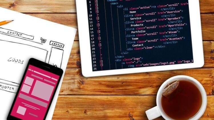 7 Βασικά λάθη στην κατασκευή ιστοσελίδων