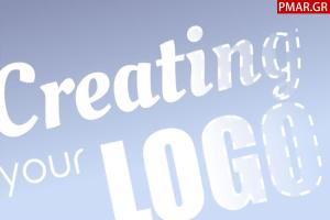 Πως να σχεδιάσετε ένα λογότυπο για ένα νέο brand name