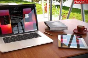 sosto-web-design