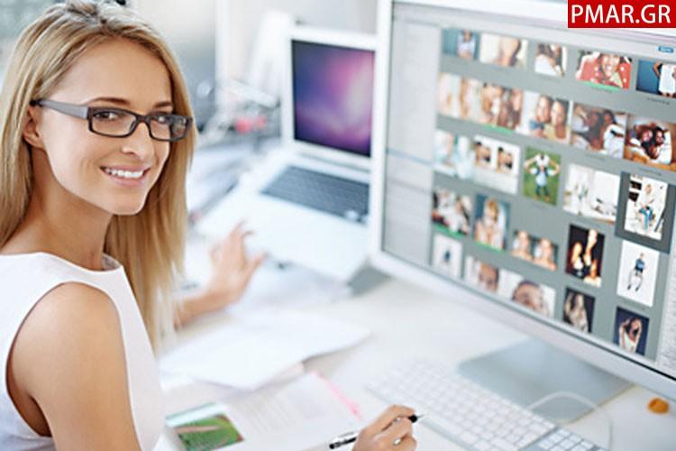 Πως να κάνετε την ιστοσελίδα σας πιο ευανάγνωστη