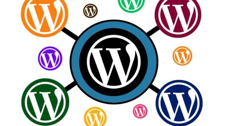 9 Tips για να επιταχύνετε το WordPress