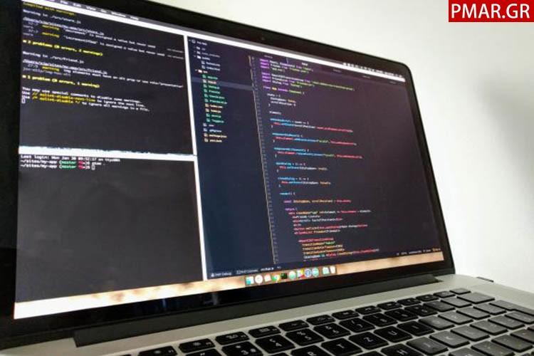 kataskevi-istoselidon-web-design-wordpress-aigaleo