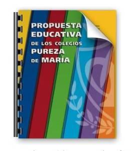 PPE_pdf