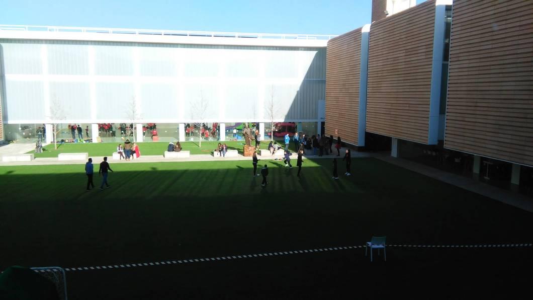 Feria interdisciplinar (8)
