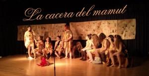 Teatre inca 097