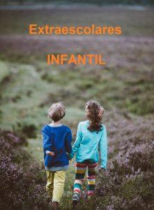 Extra_INFANTIL