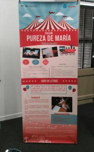 Oferta educativa_Secundaria_proyectos