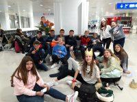 02_Aeropuerto